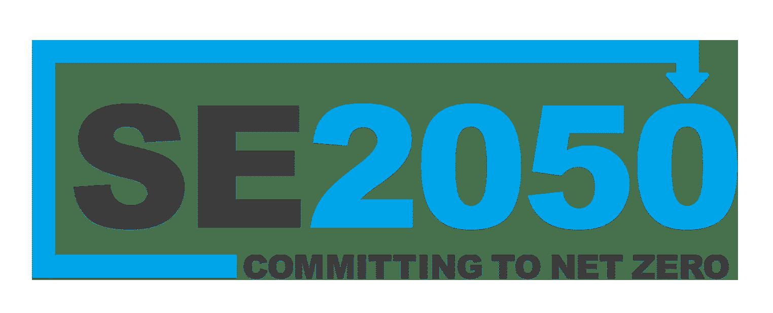 SE 2050